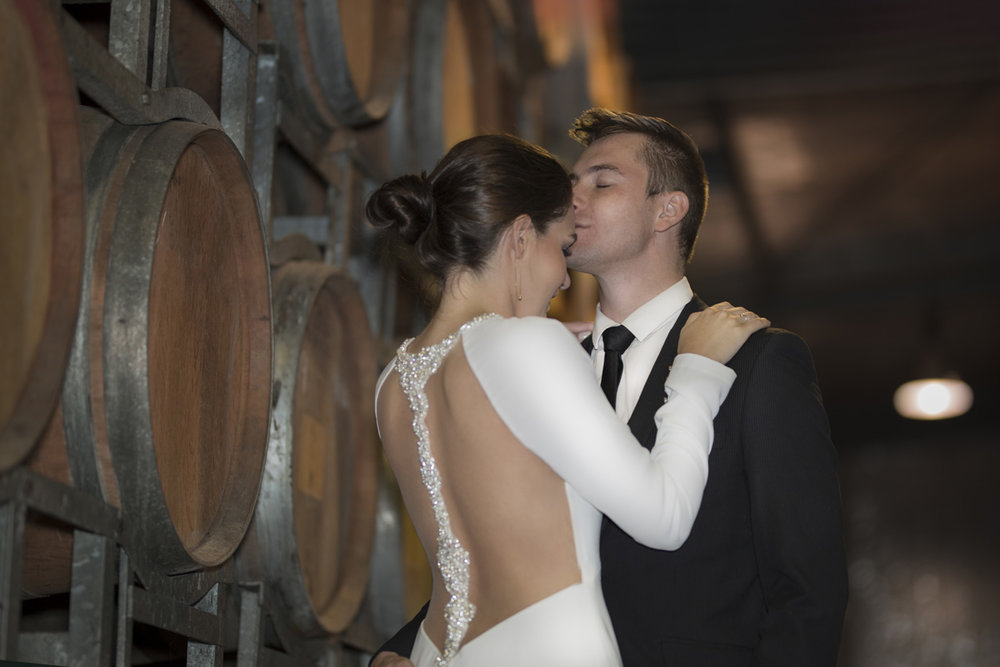 Sottero & Midley Arliegh | Soljans Winery | KInspire Events| Andy Chueh Photography