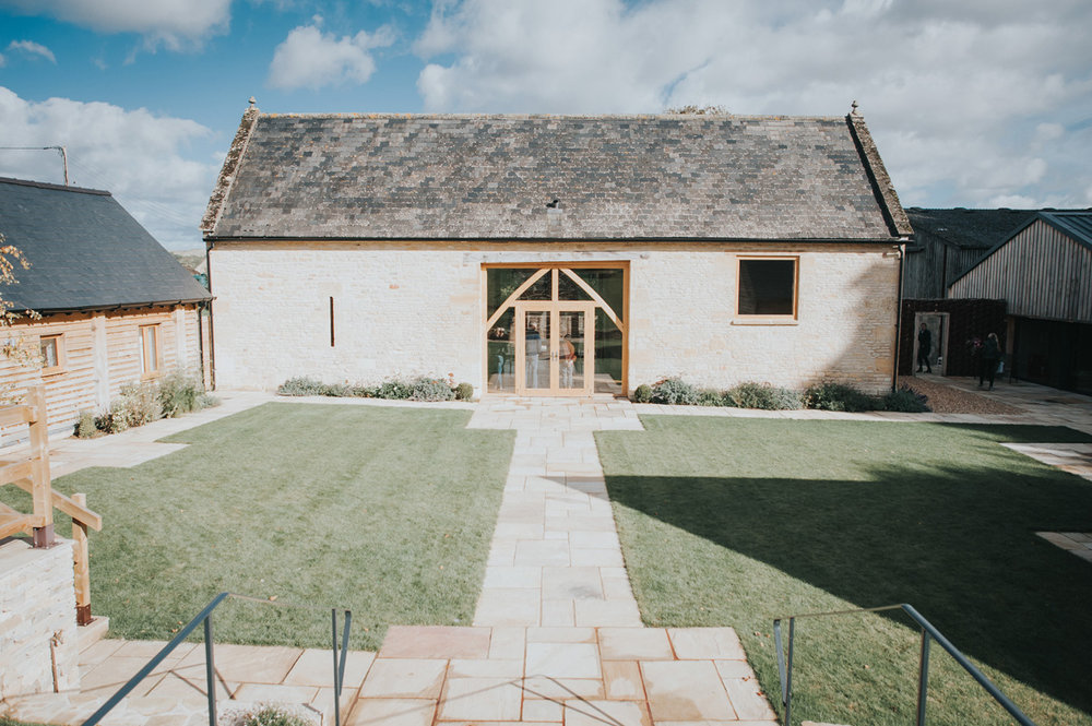 Upcote Barn-123.jpg