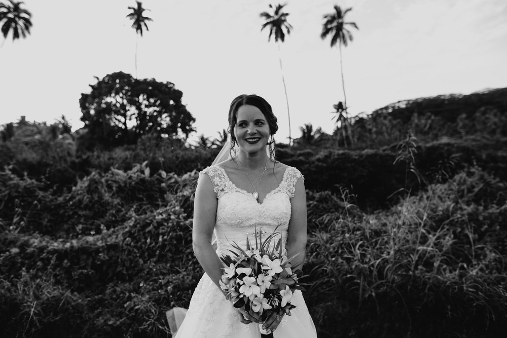The Beautiful Bodice | Astra Bride Marcia