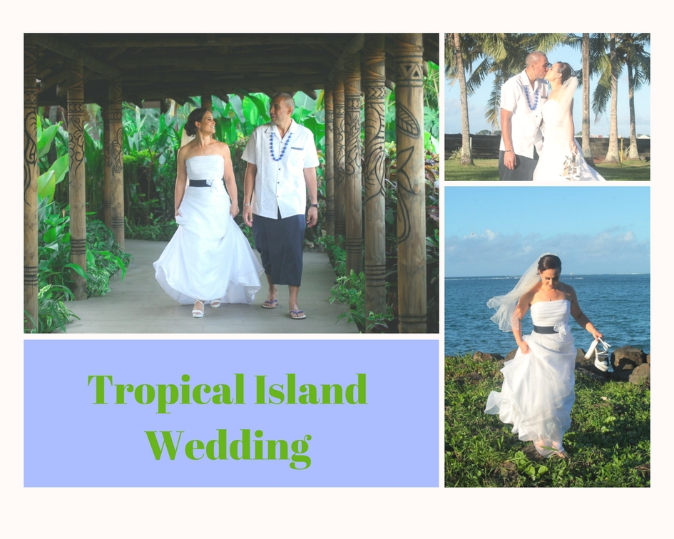 Tropical IslandWedding.jpg