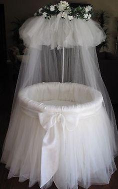 -bassinet-ideas-round-bassinet.jpg