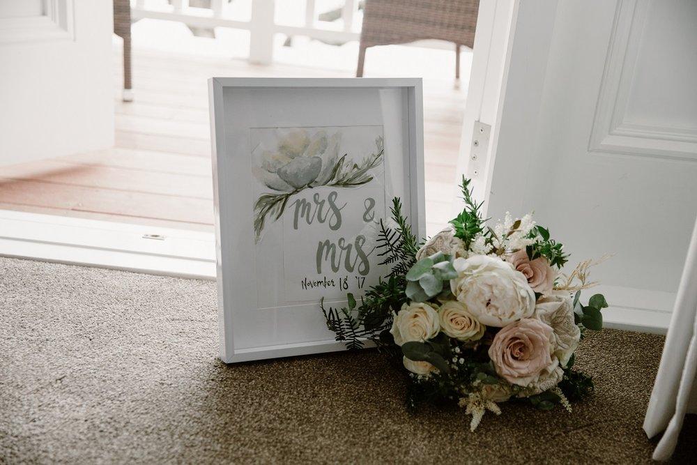 Mrs & Mrs | Astra Bride Jessica