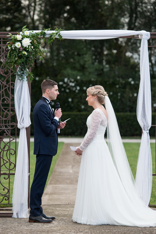 Wedding Theme.... -