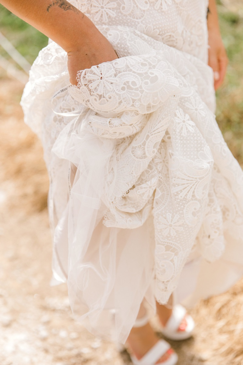 Lace Wedding Dress | Astra Bridal | Sottero & Midgley - Zayn | matamata country blush styled shoot (C) Sweet Events Photography 2018-1064.jpg