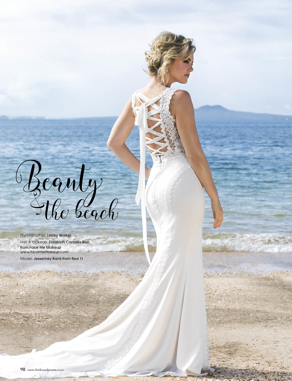 BG96 Beauty & the beach Astra Bridal.jpg