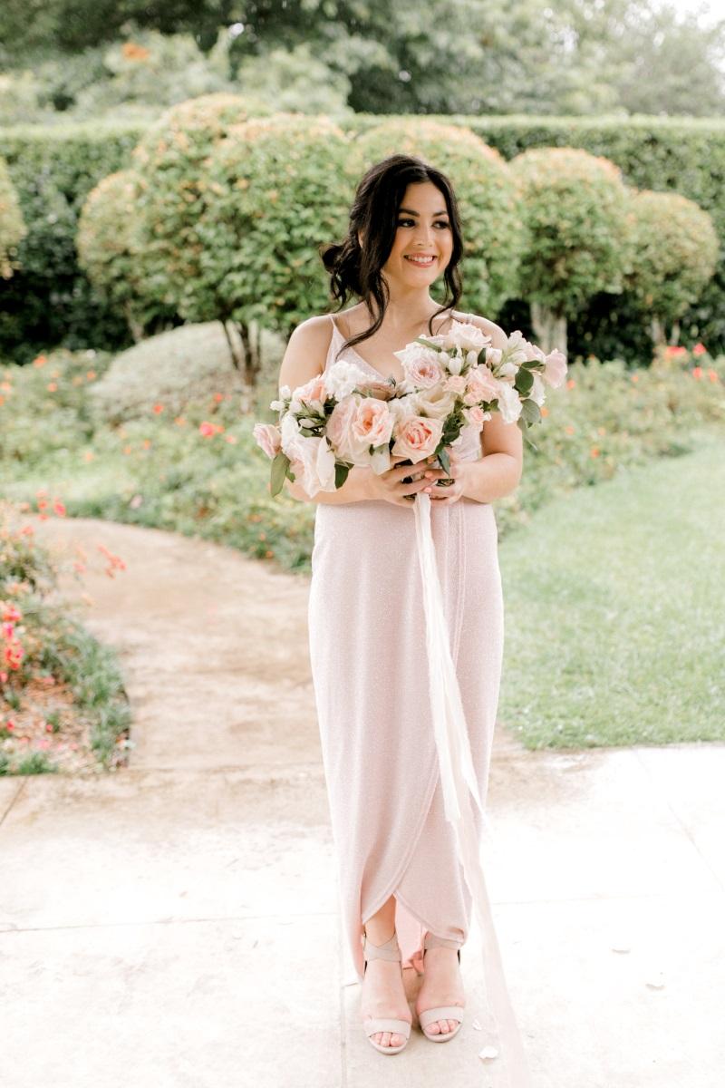 tabula rasa styled shoot (C) Sweet Events Photography 2018-672.jpg