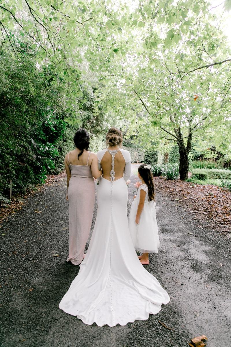 tabula rasa styled shoot (C) Sweet Events Photography 2018-305.jpg