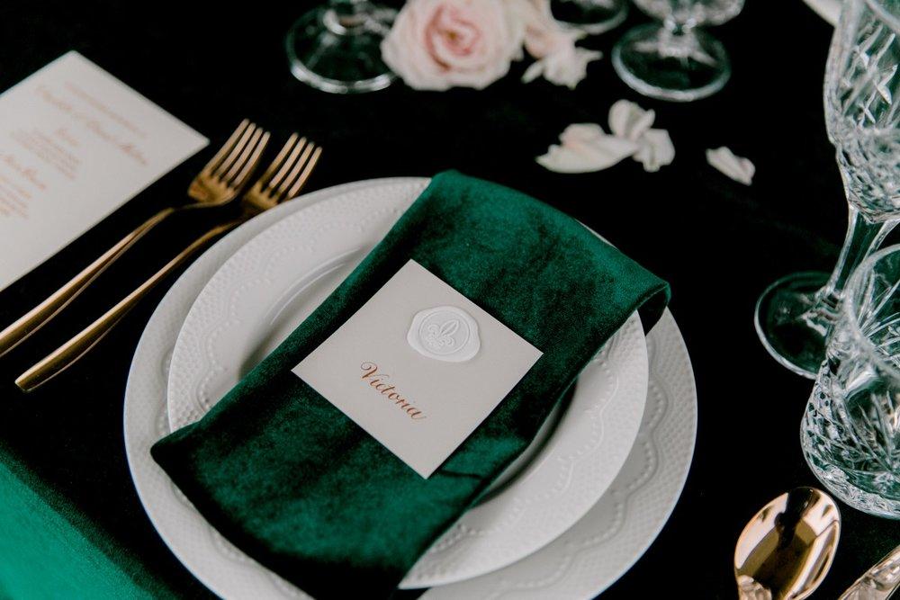 tabula rasa styled shoot (C) Sweet Events Photography 2018-1.jpg
