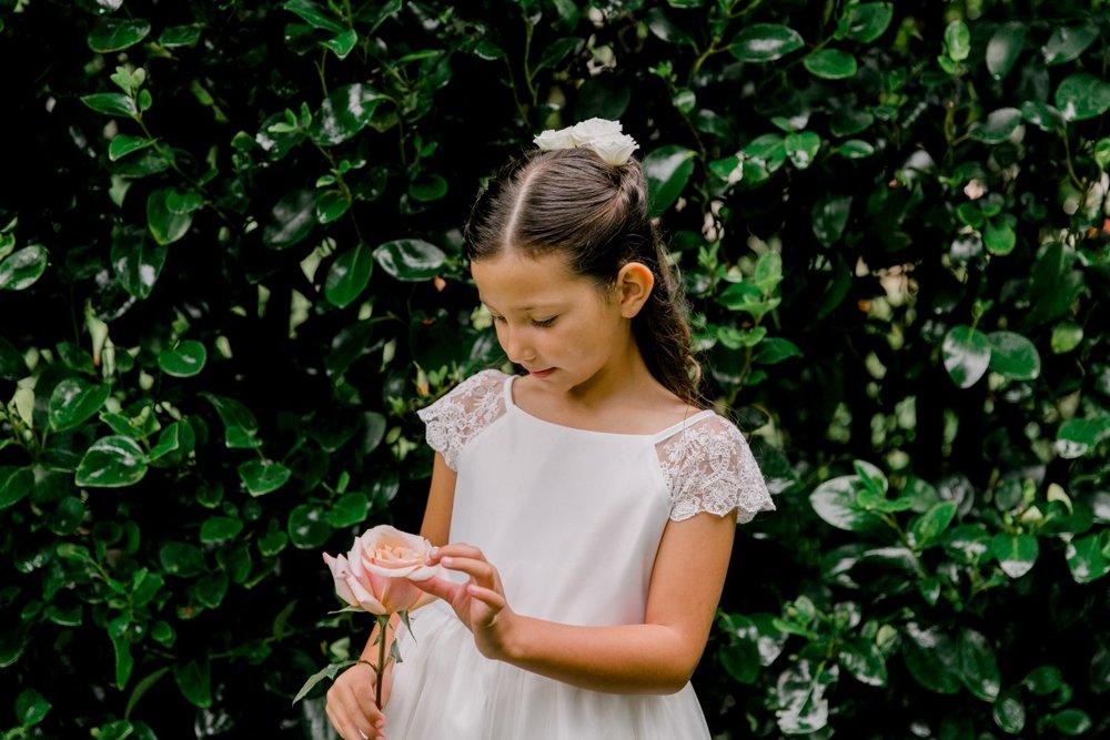 tabula rasa styled shoot (C) Sweet Events Photography 2018-120.jpg