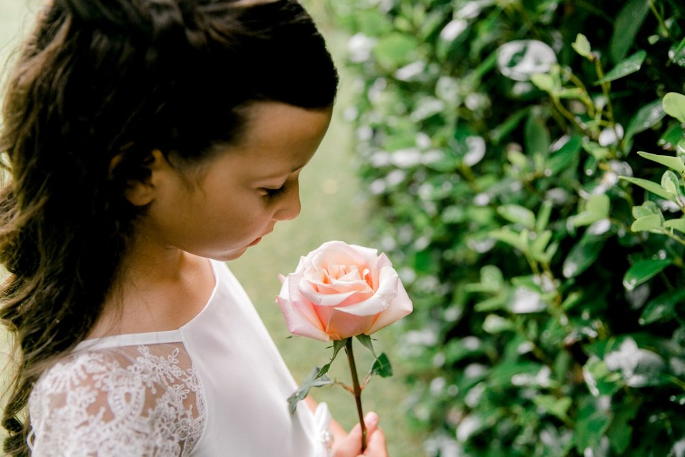 tabula rasa styled shoot (C) Sweet Events Photography 2018-129.jpg