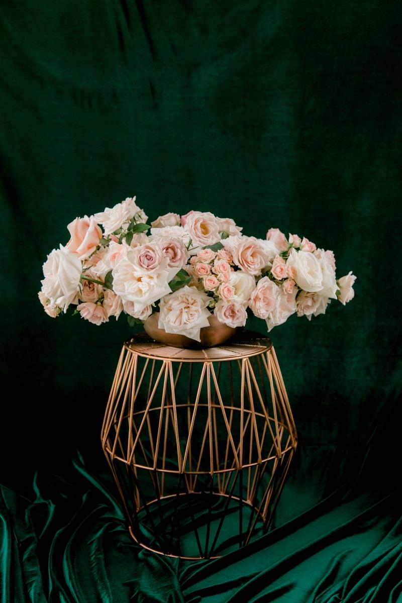 tabula rasa styled shoot (C) Sweet Events Photography 2018-545.jpg