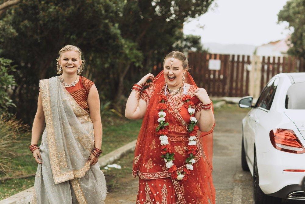 Wedding Sari  | Indian Wedding | Bonny 1420 | Astra Bridal | Candy Capco Photography