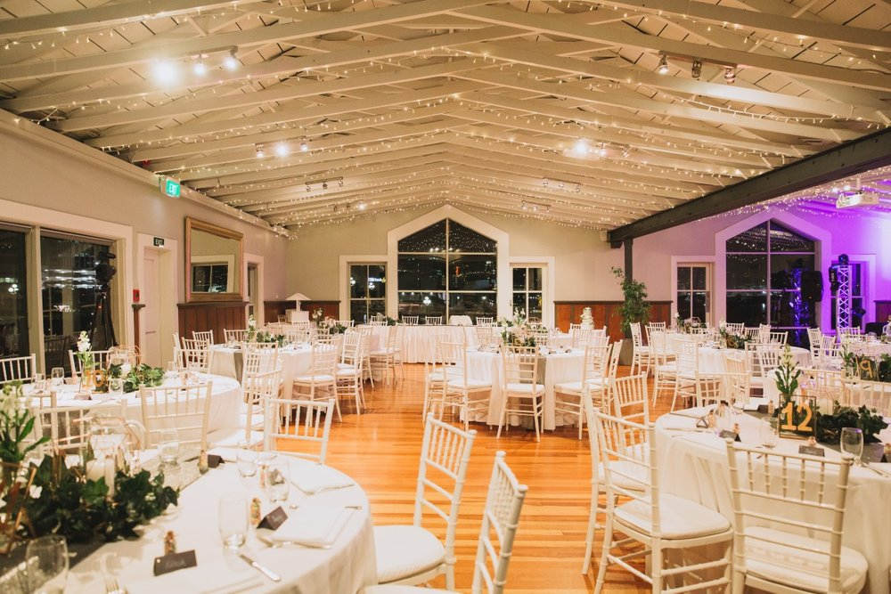 Wedding Reception | The Boatshed Wellington | Classic Urban Wedding | Indian Wedding | Bonny 1420 | Astra Bridal | Candy Capco Photography