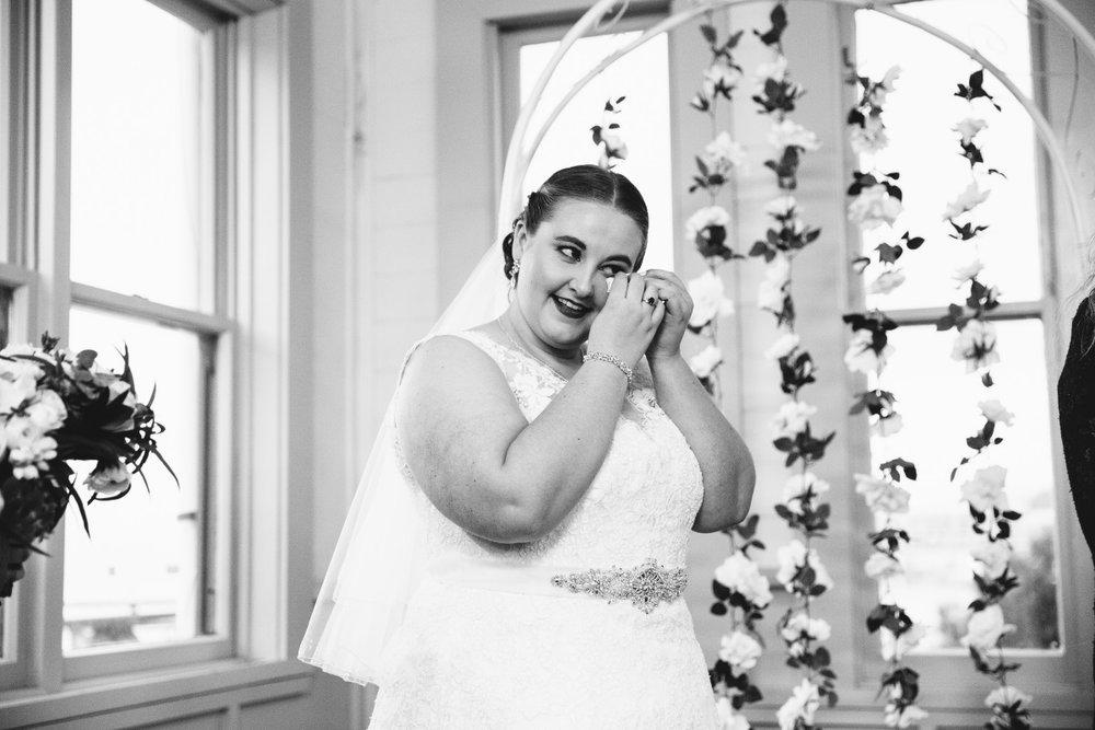 Bride | Classic Urban Wedding | Indian Wedding | Bonny 1420 | Astra Bridal | Candy Capco Photography