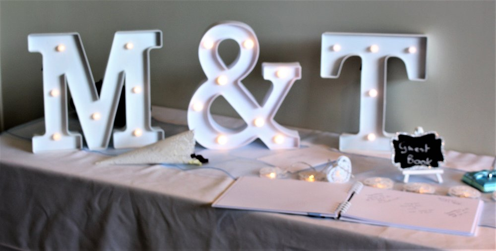 Wedding Table Decor | Astra Bridal | Christina Rossi | Hamilton Airport and Conference Centre