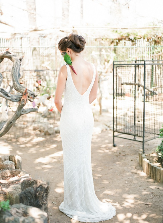 To La Lune Events | Diana McGregor Photographer | Theia Bridal gown exclusive to Astra Bridal in New Zealand.