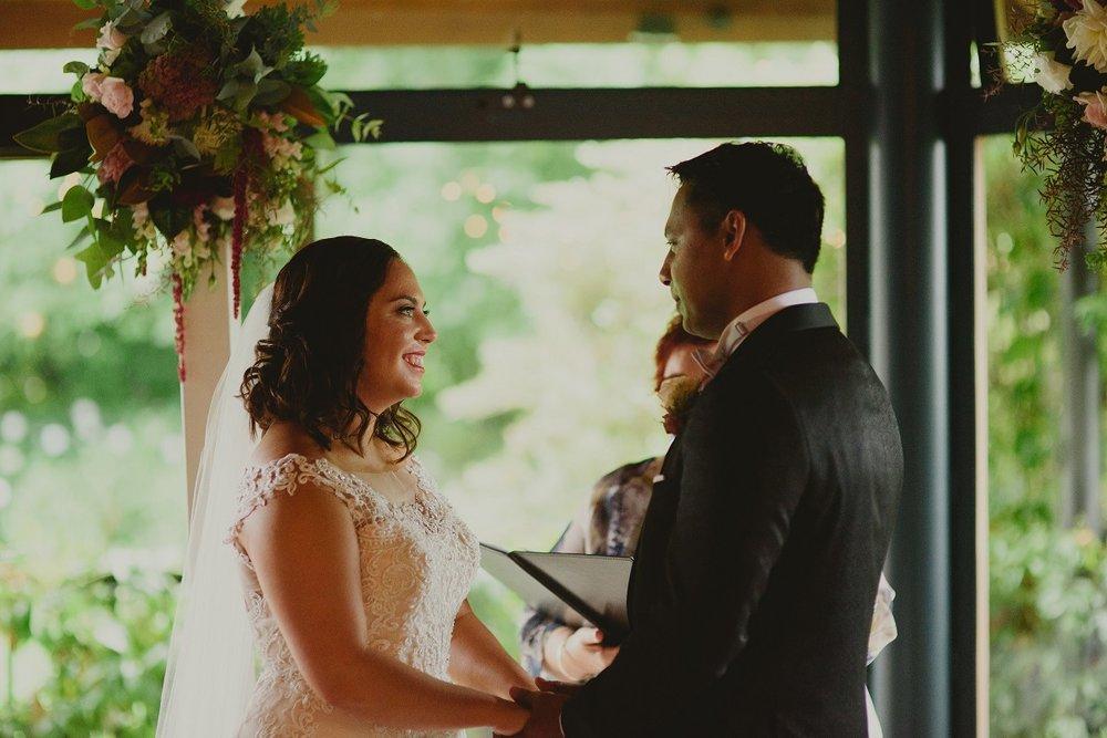 Mr & Mrs Chand | Astra Bride Alecia