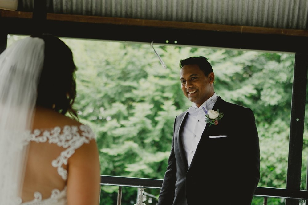 Ready to get married | Astra Bride Alecia