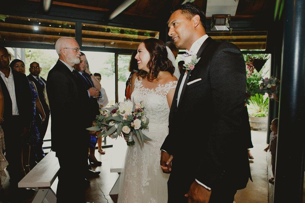 Getting Married | Astra Bride Alecia