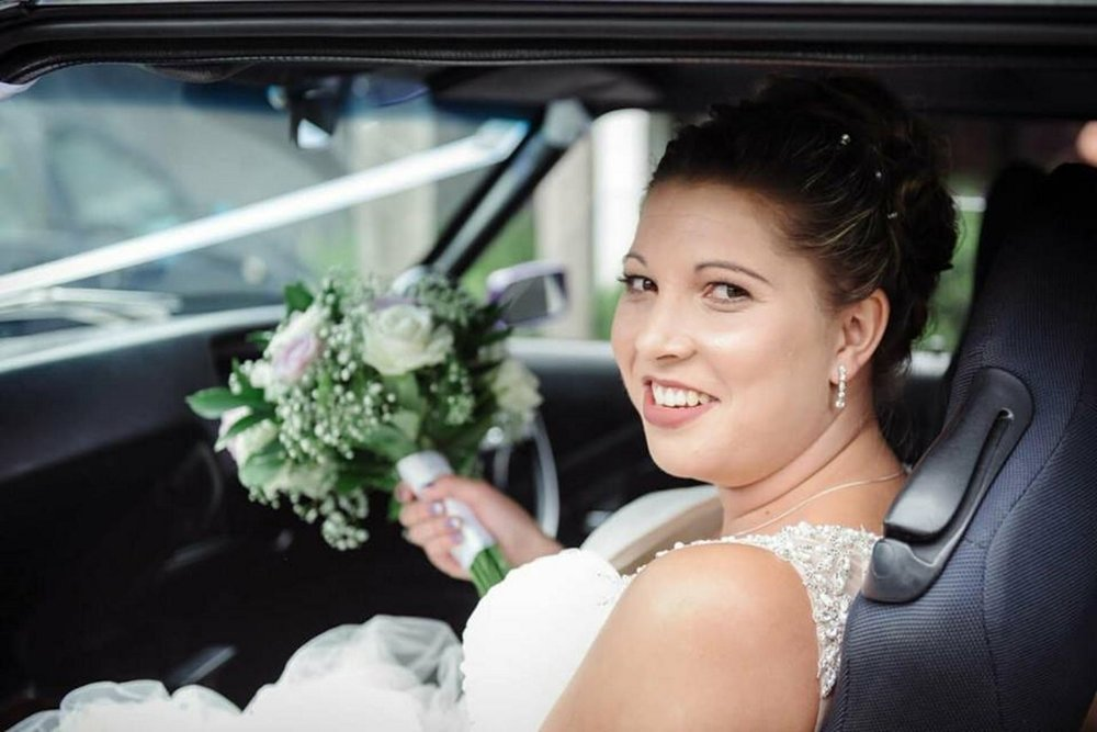 Brideal Porshe | Astra Bridal | Maggie Sottero | The Boatshed Café, Karapiro | Jay Drew Photography