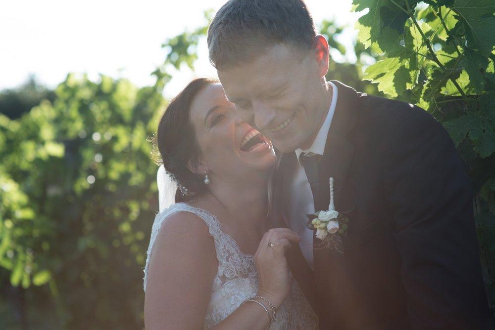 Bride | Astra Bridal | Christina Rossi | Black Barn Winery | Shar Hays Photography