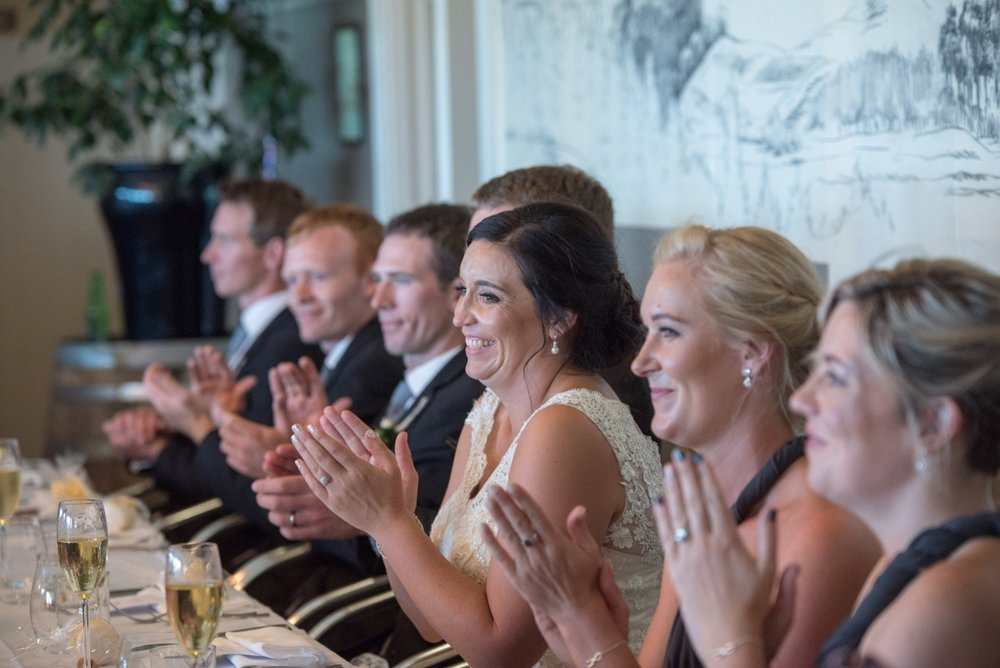 Bridal Table | Astra Bridal | Christina Rossi | Black Barn Winery | Shar Hays Photography