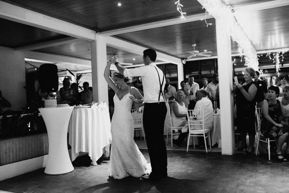 Wedding Dance | Astra Bridal | Sottery & Midgley | Muri Beach Club Hotel | Alex King Photography