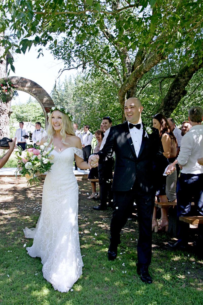Sweetheart Neck Line Wedding Dress | Astra Bridal | Maggie Sottero | Alisha Taylor Photography
