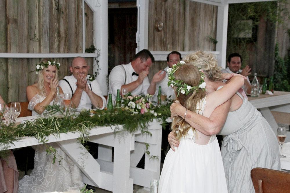 Boho Bride Reception | Astra Bridal | Maggie Sottero | Alisha Taylor Photography