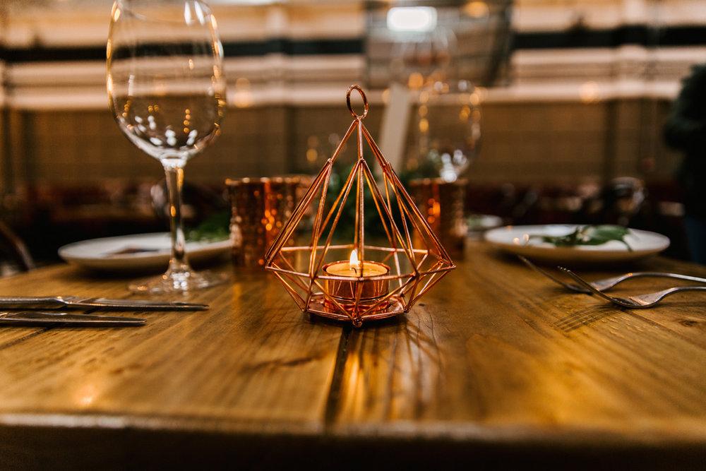 HIpster Wedding | Butler Whites Venue | Astra Bridal | Sottero & Midgley – Liam| Jemma King Photography