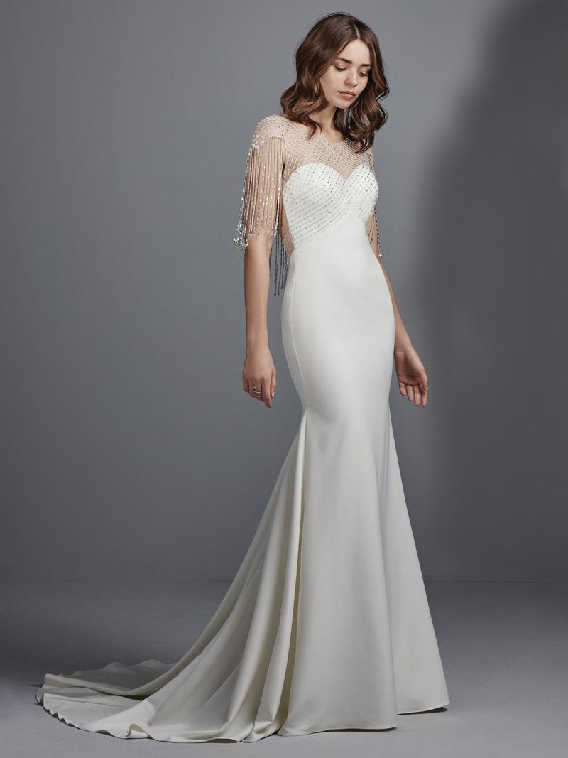 Sottero-and-Midgley-Wedding-Dress-Liam-7SC976-Alt1.jpg