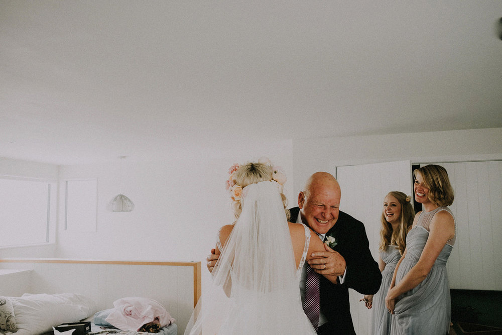 Gabrielle + Josh_wedding_high-141.jpg