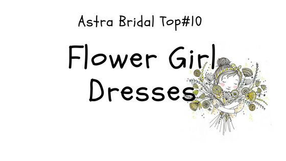 Flower Girl Dress.jpg