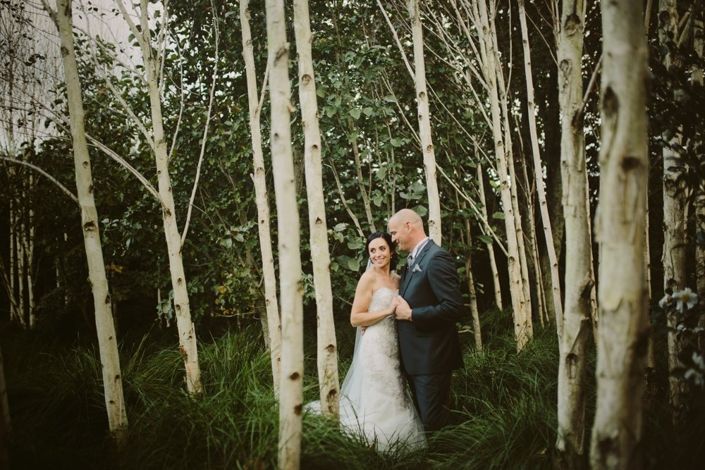 Grey suit | Essence Bridal | Astra Bridal | Classic Wedding | Daltons Plantation | Ruth Gilmour Photography