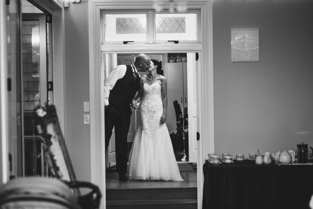 elegant wedding | Essence Bridal | Astra Bridal | Classic Wedding | Daltons Plantation | Ruth Gilmour Photography