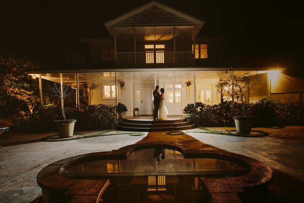 Daltons Wedding | Essence Bridal | Astra Bridal | Classic Wedding | Daltons Plantation | Ruth Gilmour Photography