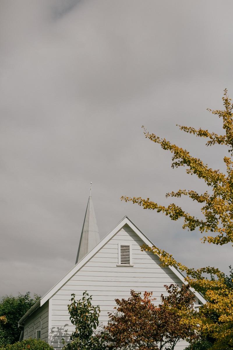 Chapel | Bonny Bridal | Astra Bridal | Classic Wedding | Huka Falls Resort | Jessica Lee Photography