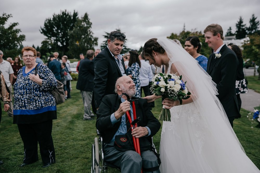 Tulle Wedding Gown | Bonny Bridal | Astra Bridal | Classic Wedding | Huka Falls Resort | Jessica Lee Photography