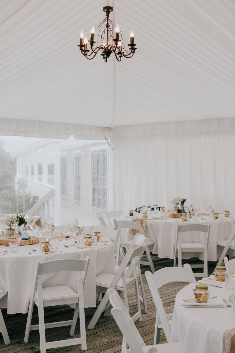 White Wedding | Bonny Bridal | Astra Bridal | Classic Wedding | Huka Falls Resort | Jessica Lee Photography