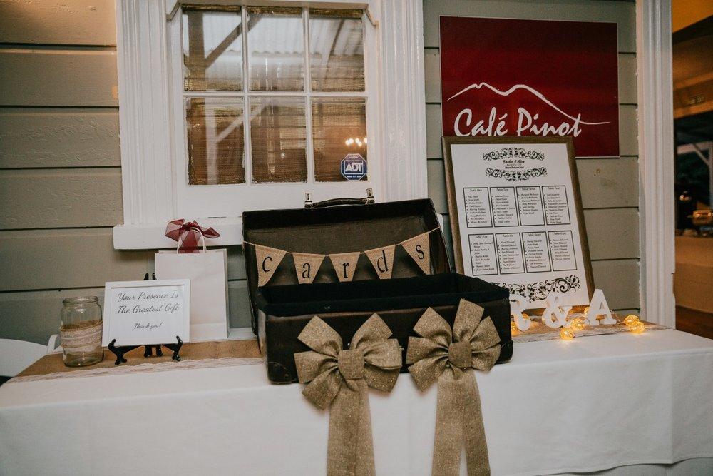 Wishing Well | Bonny Bridal | Astra Bridal | Classic Wedding | Huka Falls Resort | Jessica Lee Photography