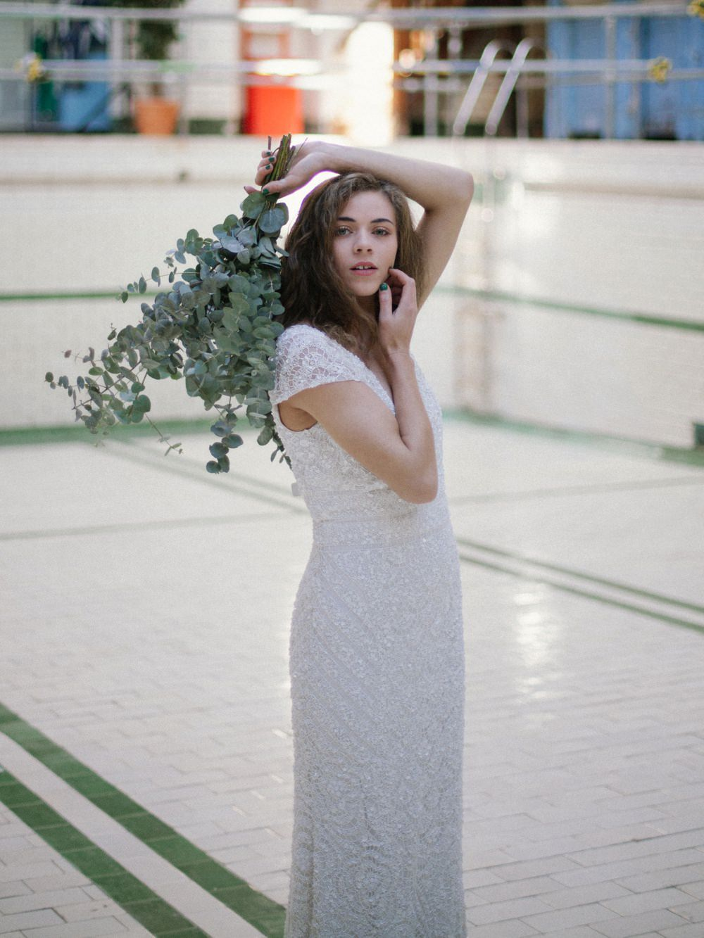 An-Ethereal-Green-and-Foliage-Inspired-Bridal-Edit-at-Victoria-Baths-by-Leah-Henson-Photography-Adored-Bride_0004.jpg