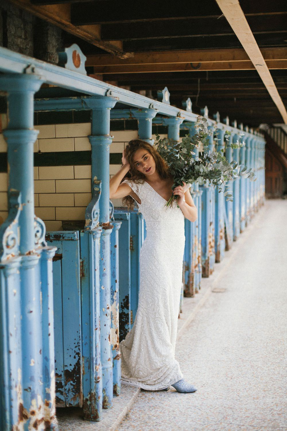 An-Ethereal-Green-and-Foliage-Inspired-Bridal-Edit-at-Victoria-Baths-by-Leah-Henson-Photography-Adored-Bride_0008.jpg