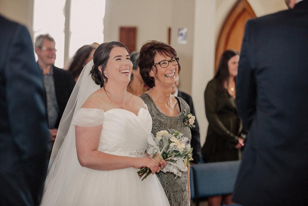 Bride and Mum at altar.jpg