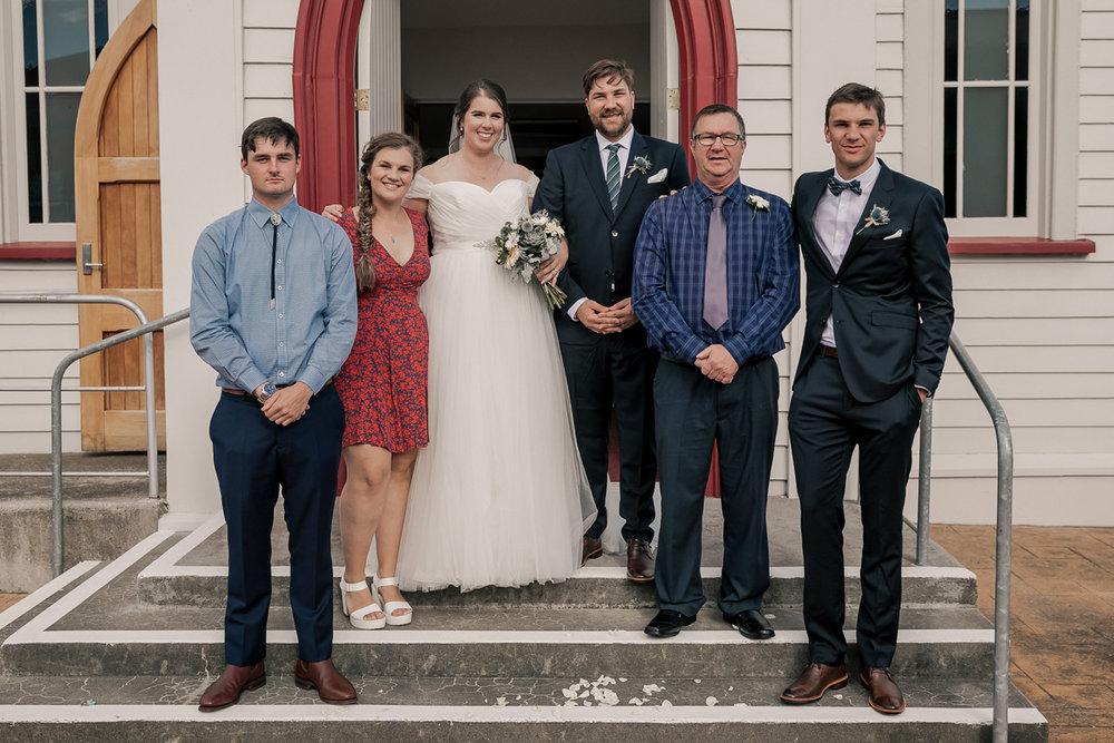 Groom Family.jpg