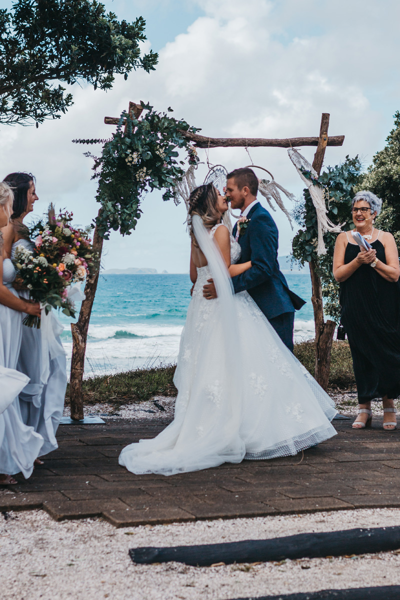 Weddingday(346of991).jpg