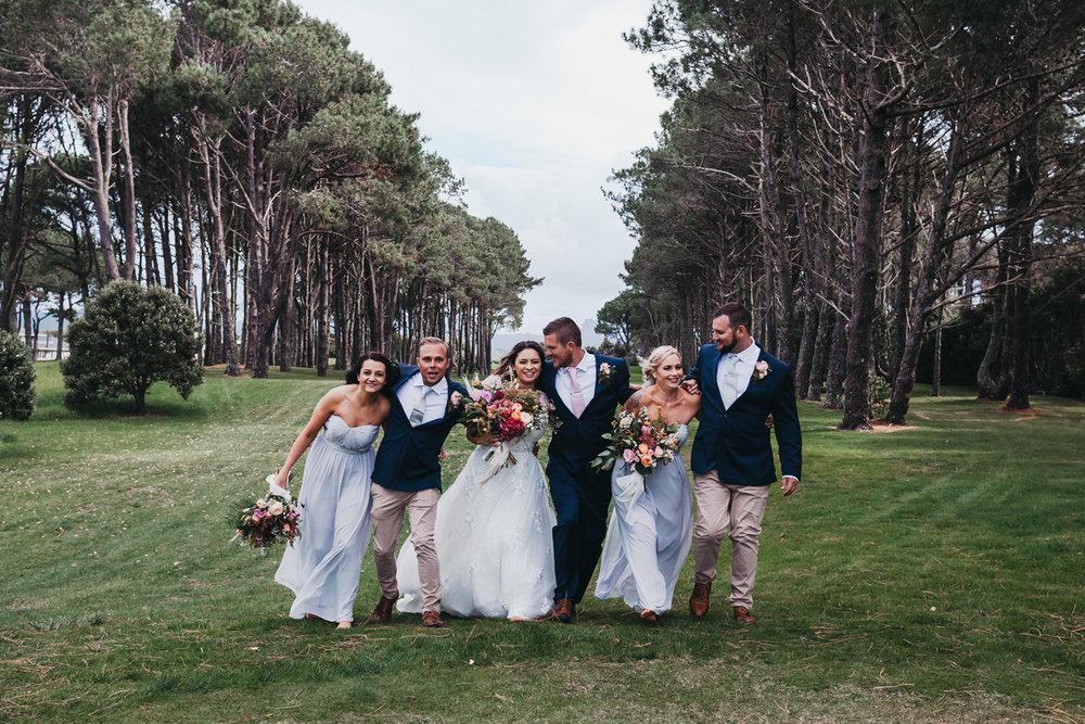 Weddingday(561of991).jpg