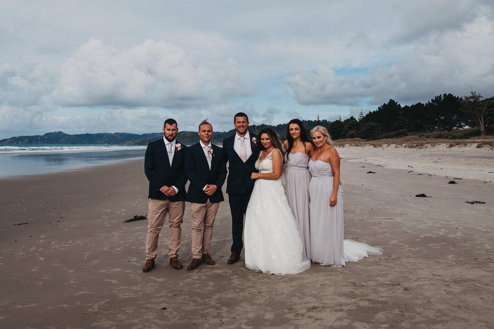 Weddingday(687of991).jpg