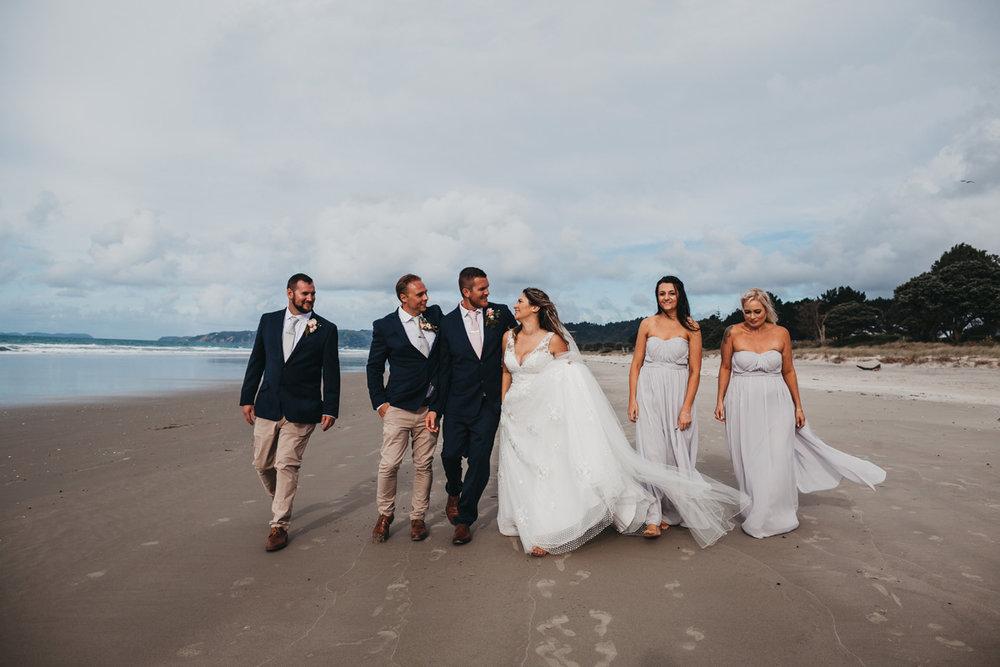 Weddingday(702of991).jpg