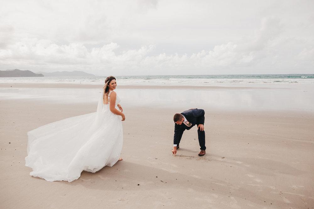 Weddingday(674of991).jpg