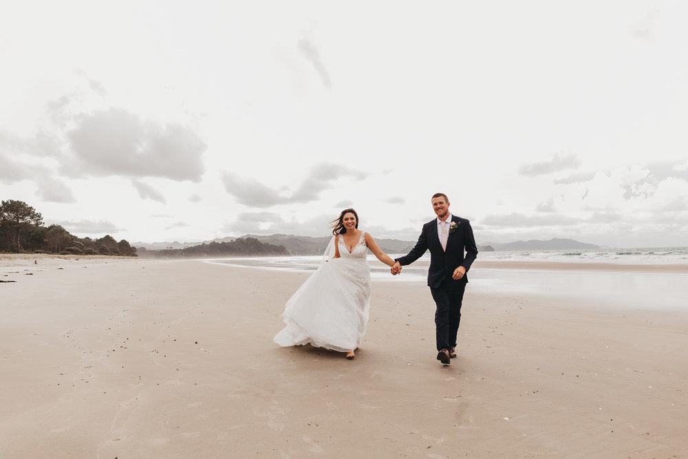 Weddingday(679of991).jpg